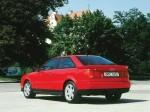 Audi S2 Coupe 1991-1995 фото10