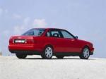 Audi S2 Sedan 1993-1995 фото02