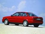 Audi S2 Sedan 1993-1995 фото04
