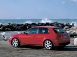 Audi S3 1999 фото03