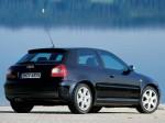 Audi S3 1999 фото16