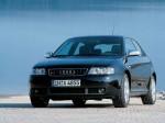 Audi S3 1999 фото19