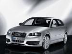 Audi S3 2006 фото01