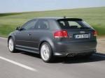 Audi S3 2006 фото02