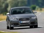 Audi S3 2006 фото03