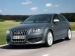 Audi S3 2006 фото04