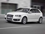 Audi S3 2006 фото05