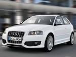 Audi S3 2006 фото06