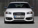 Audi S3 2006 фото08