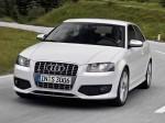 Audi S3 2006 фото09