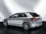 Audi S3 2006 фото10