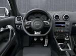 Audi S3 2006 фото11
