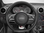 Audi S3 Facelift 2008 фото12