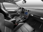 Audi S3 Facelift 2008 фото13