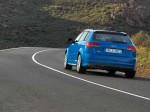 Audi S3 Sportback 2008 фото04