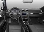Audi S3 Sportback 2008 фото19