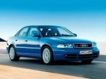Audi S4 1998 фото02