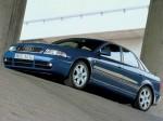Audi S4 1998 фото06