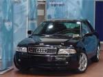 Audi S4 1998 фото07