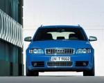 Audi S4 2002 фото02