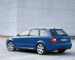 Audi S4 2002 фото03