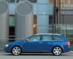 Audi S4 2002 фото05