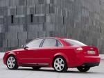 Audi S4 2002 фото06