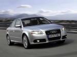 Audi S4 2005 фото01