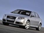 Audi S4 2005 фото02