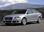 Audi S4 2005 фото03