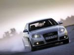 Audi S4 2005 фото10