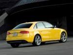 Audi S4 USA B8,8K 2009 фото03