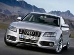 Audi S5 2007 фото01