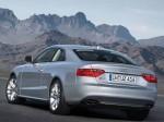 Audi S5 2007 фото02