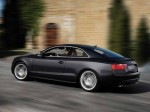 Audi S5 2007 фото04
