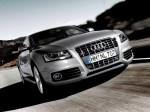 Audi S5 2007 фото10