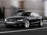 Audi S5 2007 фото11