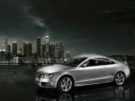 Audi S5 2007 фото18