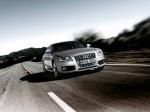 Audi S5 2007 фото21