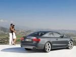 Audi S5 2007 фото23