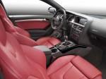 Audi S5 2007 фото28