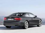 Audi S5 2007 фото30