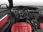 Audi S5 2007 фото31