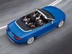 Audi S5 Cabriolet 2009 фото02