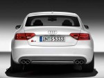 Audi S5 Sportback 2010 фото03