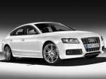 Audi S5 Sportback 2010 фото04