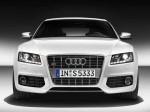 Audi S5 Sportback 2010 фото05