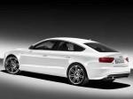 Audi S5 Sportback 2010 фото07