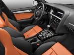 Audi S5 Sportback 2010 фото09