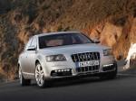 Audi S6 2006 фото01
